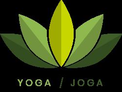 JOGA Studio - online